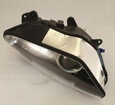 Original Yamaha Scheinwerfer rechts headlight right UK YZF R1 4C8-84303-30