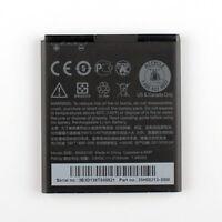 Replacement Battery BM65100 For HTC 709D 603E 603h Desire 7060 2100mAh