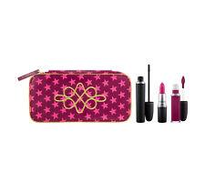 BNIB*MAC Cosmetics 'Nutcracker Sweet- Plum Retro Matte Limited Edition UK Seller