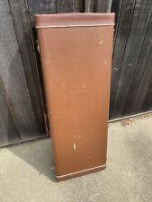 Vintage 1968 Rickenbacker Electro 420 Electric Guitar Case Only