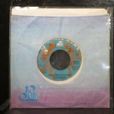 "Peter McCann - Do You Wanna Make Love 7"" Mint- 20th Century TCR-13 USA 1977"