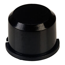 MEC 1D09 Black Cap for 3FTL6 Switch