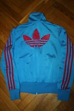 Adidas Originals  Women Tracksuit Top Jacket