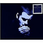 George Michael - Older EP (1997)