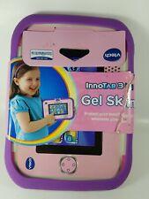 Vtech Innotab 3S gel skin case for Innotab 3S #L