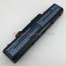 Laptop Batterie Pour Gateway AS09A75 AS09A90 AS09A51 AK.006BT.025 BT.00603.076