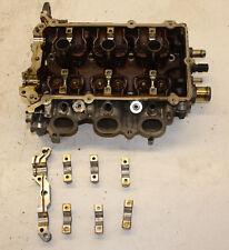 Smart Forfour 454 1.1 M 134.910 Zylinderkopf MN155158D MN155158E