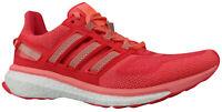 Adidas Energy Boost 3 W Damen Laufschuhe Schuhe Sneaker AF4935 Gr 36 36,5 NEU