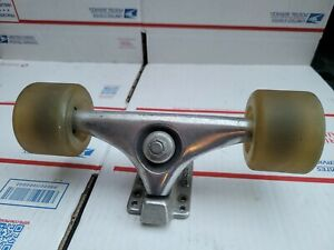1- Gullwing 50 Degree Charger Neil Carver Skateboard Truck