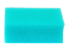 FOAM AIR FILTER FOR POULAN CHAINSAW  530-023791, 23791, FITS 1800, 2000, 2100,
