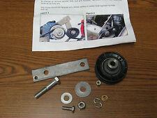 PermaGreen Magnum Spinner Idler Arm Upgrade P651199
