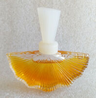 Mini Eau Toilette ✿ VENDETTA by VALENTINO ✿ Miniatur Perfume Parfum (7,5ml)