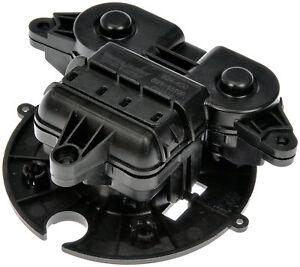 Side Mirror Control Motor Dorman 924-400 6U52-17D969-C Fits L orR 11-17 Explorer