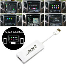 Carplay USB Dongle for WinCE Apple iPhone Android Car Auto Navigation Player