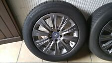 Sommerreifen 225 55 R16 Michelin Primacy HP