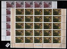 /// 25X KUWAIT - MNH - NATIONAL GUARDS