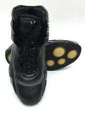Air Jordan XXI 21 OG Nike Black/Flint Grey Mens Shoes Size 8 313511-001 2006