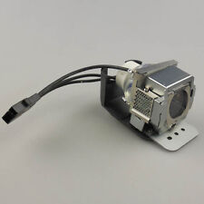Projector Lamp 5J.01201.001/5J0120100 W/Housing for BENQ MP510