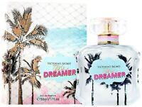 Tease Dreamer by Victoria's Secret Eau De Parfum 3.4oz/100ml Spray New In Box