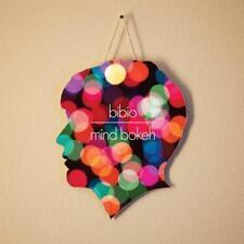 Bibio - Mind Bokeh (NEW CD)
