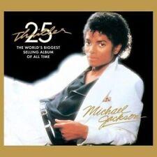 Vinili pop Michael Jackson