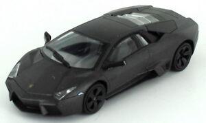 Lamborghini Reventon 2007 1:43