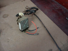 Jenn-Air Wall Oven Thermostat Part # 71002138