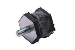 Engine Intake Manifold Spacer Bushing ACDelco GM Original Equipment 55557364