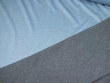 Knitterfrei Handarbeitsstoffe aus Jersey ohne Muster