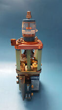 Relay, Electromagnetic, Jennings, R5C4201A21A10, 25KV Insulation,115VAC,100 Amps