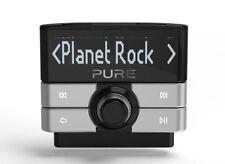 PURE DRIVE DIGITAL DAB DIGITAL RADIO USB IPOD MEDIA PLAYBACK KIT - VW APPROVED
