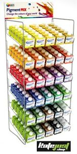 Wall paint colorant emulsion solvent gloss tile paint tint pigment dye Inchem