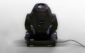 Martin Professional Mac 500 DMX Moving Head