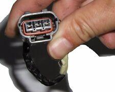 99-04 Suzuki Vitara Mass Air Flow Sensor Wire  Pigtail Meter 65DO E5T53171A MAF