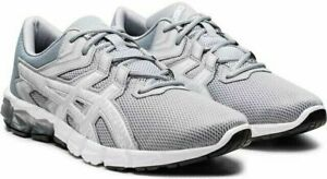 ASICS Gel Quantum 90 2 Piedmont Grey Men's Running Shoes [Multiple Sizes Avail.]