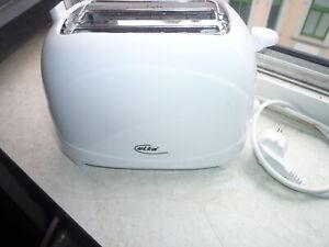 ELTA Toaster CT 808 D