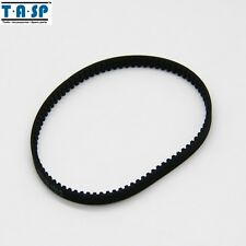 1 Piece Drive Belt RPP3M-255-6 for Food Processor Kenwood KW663931