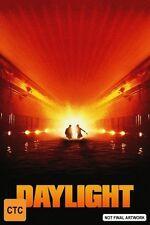 Daylight (DVD, 2002)
