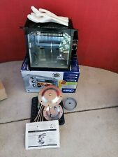 Ronco Showtime Rotisserie W Accessories 5000 Free Shipping #9