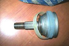 GIUNTO OMOCINETICO SEMIASSE 82480859 LANCIA THEMA FIAT CROMA LATO RUOTA CON ABS