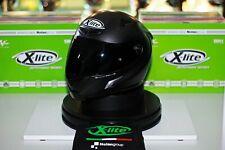 X-Lite X-802RR Ultra Carbon - Puro (16 Flat Carbon)