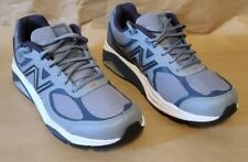 New Balance 1540 Athletic Shoes for