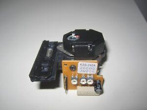 Teac Vrds 10 Se Lecteur CD Laser Neuf