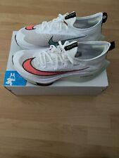 Nike Air Zoom Alphafly NEXT% UK9
