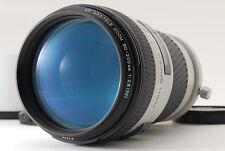 [Excellent+++++] Minolta AF 80-200mm f/2.8 G Lens for Sonny A from japan #752