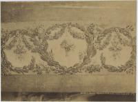 L.L., France, Garde Meuble, Tapisserie de Beauvais, époque Louis XVI  Vintage al