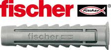 350 sx10 Nylon chevilles de pêcheurs Top-Offre, veuillez comparer lui-même