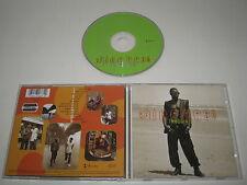 SHINEHEAD/TRODDIN'(ELEKTRA/7559-61667-2)CD ALBUM