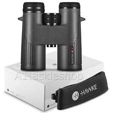Hawke Frontier HD X 8x42 Binocular 38011 with Lifetime Warranty