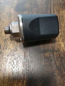 Scubapro Uwatec Transmitter
